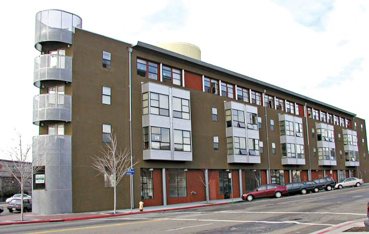 Housing FAQs - EBALDC | EBALDC